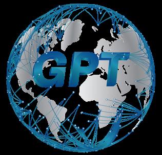 Global Petroleum Technologies